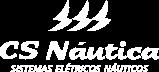CS Náutica